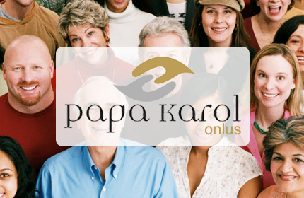 associazione papa karol